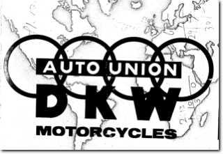 manuales motos clasicas, manual de taller,manual de despiece,manual de