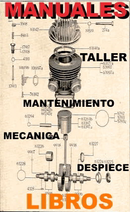 manuales literatura tecnica, motos clasicas, antigua,motomanual,manual para moto,manual de despiece,manual de taller,manual de mantenimiento, Classic Motorcycle Manuals, workshop manual, Owner's Manua